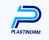 PLASTINORM