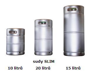 sudy SLIM